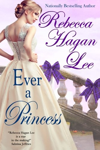 9781939541758: Ever a Princess (Mistresses of the Marquess) (Volume 3)