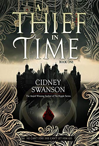 A Thief in Time