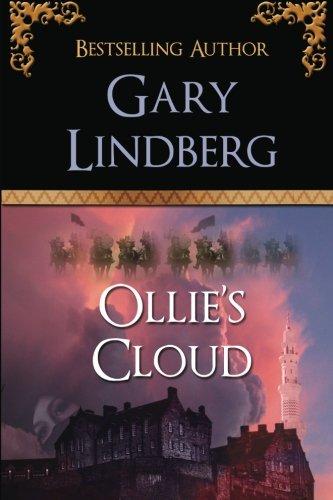 9781939548023: Ollie's Cloud