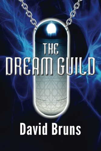 9781939548054: The Dream Guild