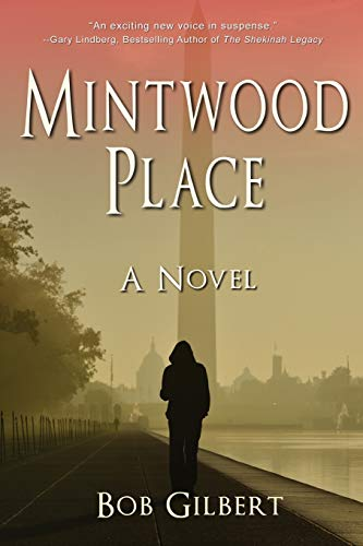 9781939548290: Mintwood Place