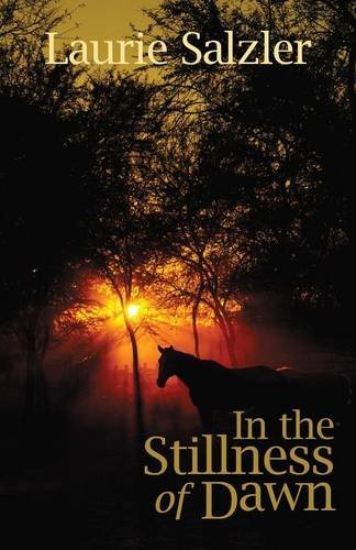 In the Stillness of Dawn: Laurie Salzler