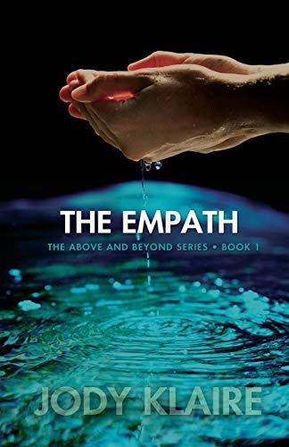 9781939562661: The Empath