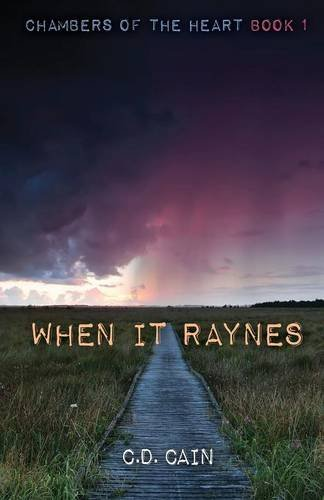 9781939562944: When It Raynes