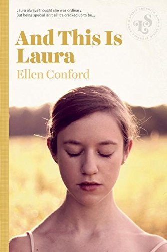 And This Is Laura: Conford, Ellen
