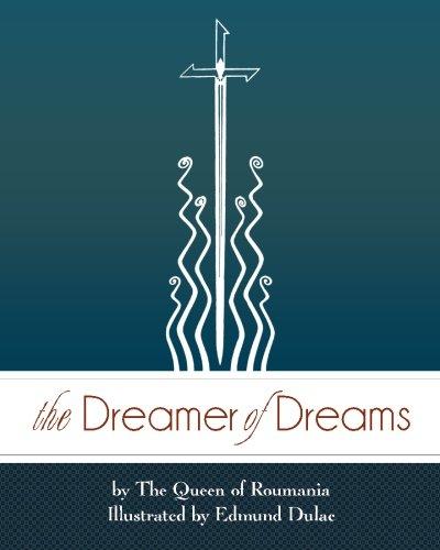 9781939652287: The Dreamer of Dreams