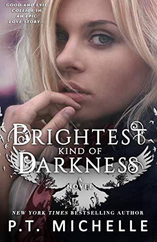 9781939672100: Brightest Kind of Darkness (Volume 1)