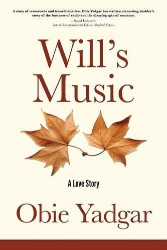 9781939682147: Will's Music