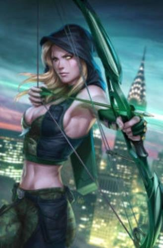 9781939683045: Grimm Fairy Tales: Robyn Hood: Wanted