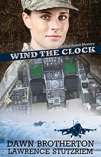 9781939696076: Wind the Clock
