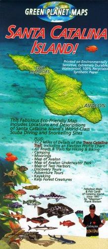 Santa Catalina Island! (1939699266) by Frank Nielsen