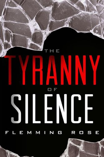 The Tyranny of Silence: Rose, Flemming