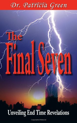 9781939748027: The Final Seven