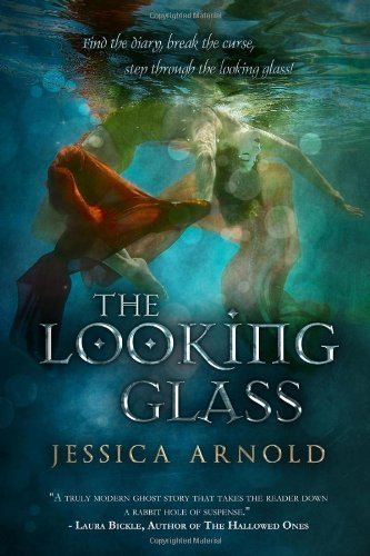 9781939765901: The Looking Glass