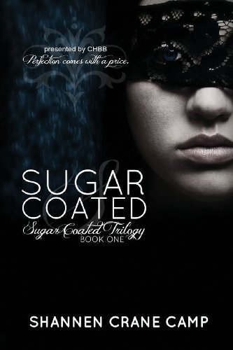 9781939769343: Sugar Coated