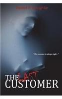 9781939769596: The Last Customer