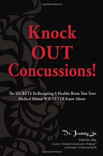 9781939795595: Knock OUT Concussions