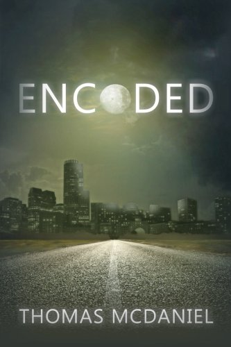 Encoded: McDaniel, Thomas