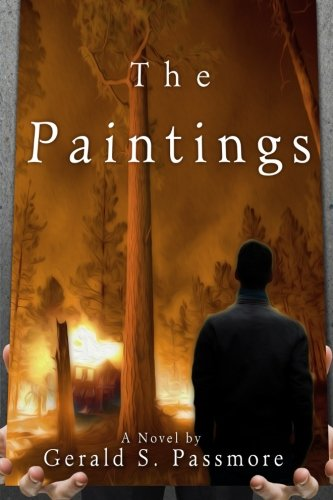 9781939828521: The Paintings