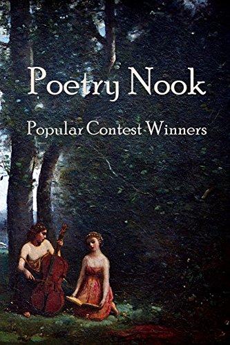 9781939832139: Poetry Nook: Popular Contest Winners