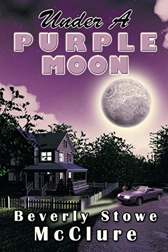 9781939844132: Under a Purple Moon