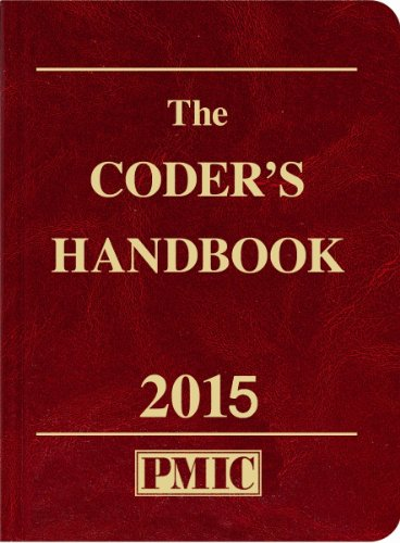 9781939852502: The Coders Handbook 2015