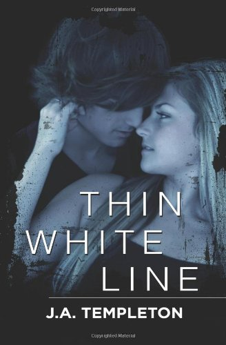 Thin White Line: J.A. Templeton