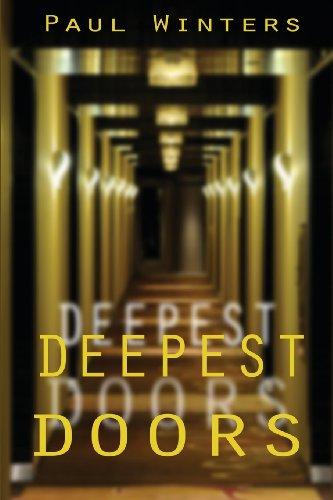 Deepest Doors: Winters, Paul
