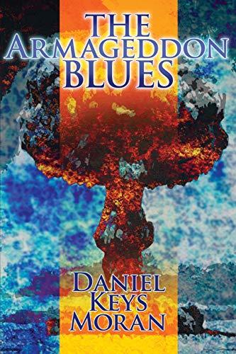 9781939888297: The Armageddon Blues