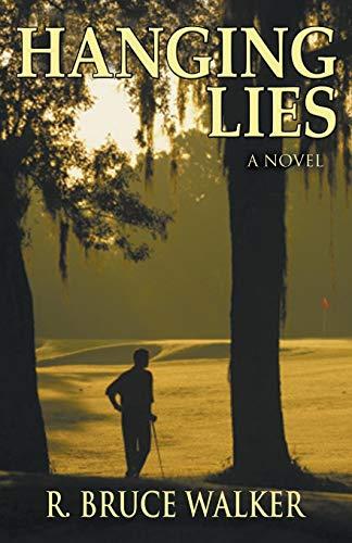9781939927002: Hanging Lies