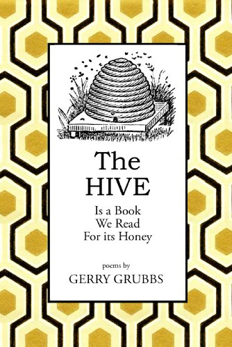 9781939929044: The HIVE: Is a Book We Read For its Honey