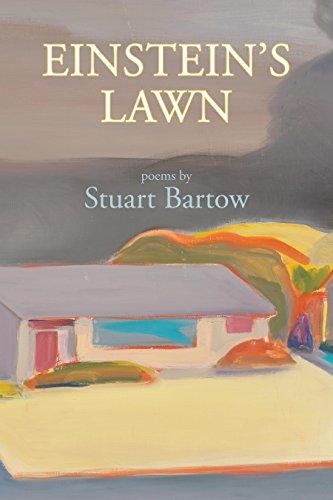 Einstein's Lawn: Bartow, Stuart