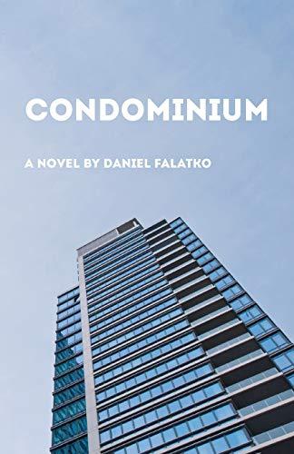 9781939987365: Condominium