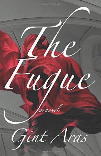 9781939987402: The Fugue