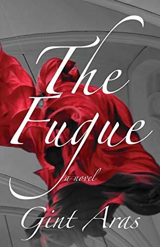 9781939987419: The Fugue