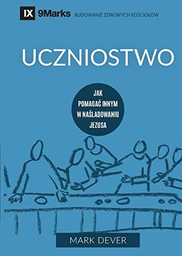 9781940009230: LA BUENA NOTICIA DE DIOS (God's Good News): El Evangelio (The Gospel) (Las Guías de Estudio 9Marcas de una Iglesia Sana) (Spanish Edition)