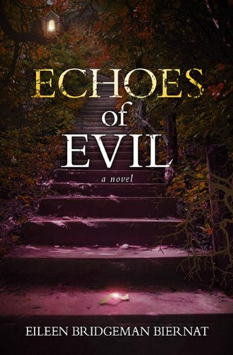 9781940014005: Echoes of Evil