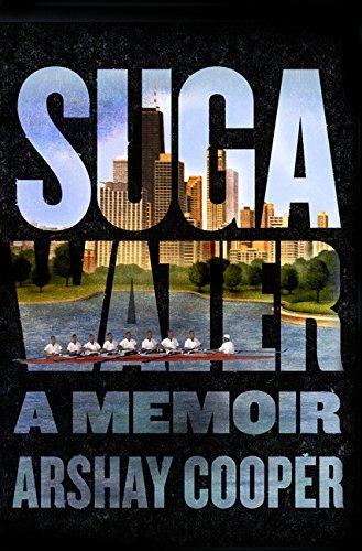 9781940014616: Suga Water: A Memoir