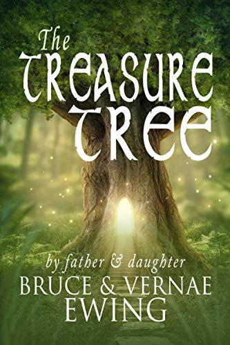 9781940024608: The Treasure Tree