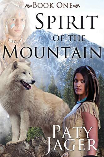 9781940064840: Spirit of the Mountain