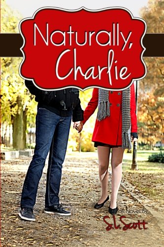 9781940071398: Naturally, Charlie