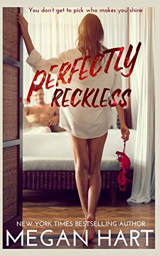 9781940078205: Perfectly Reckless