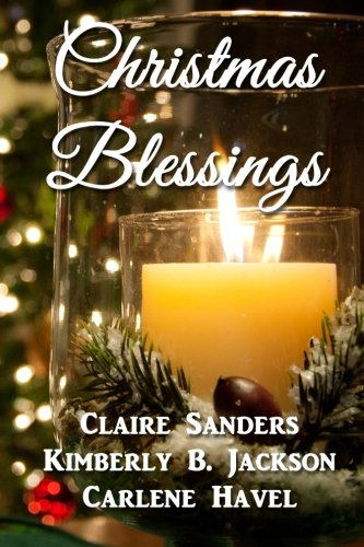 9781940099408: Christmas Blessings