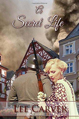 9781940099736: A Secret Life