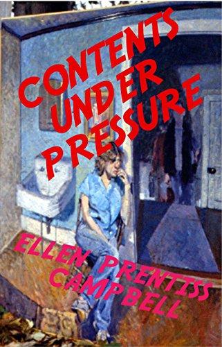 9781940120829: Contents Under Pressure