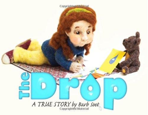 9781940164175: The Drop