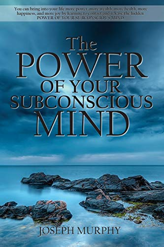9781940177045: The Power of Your Subconscious Mind