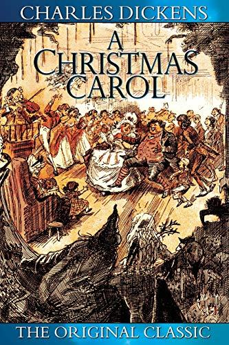 9781940177335: A Christmas Carol