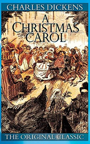 9781940177472: A Christmas Carol