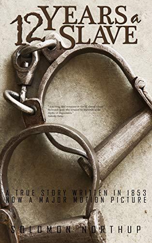 9781940177571: Twelve Years a Slave